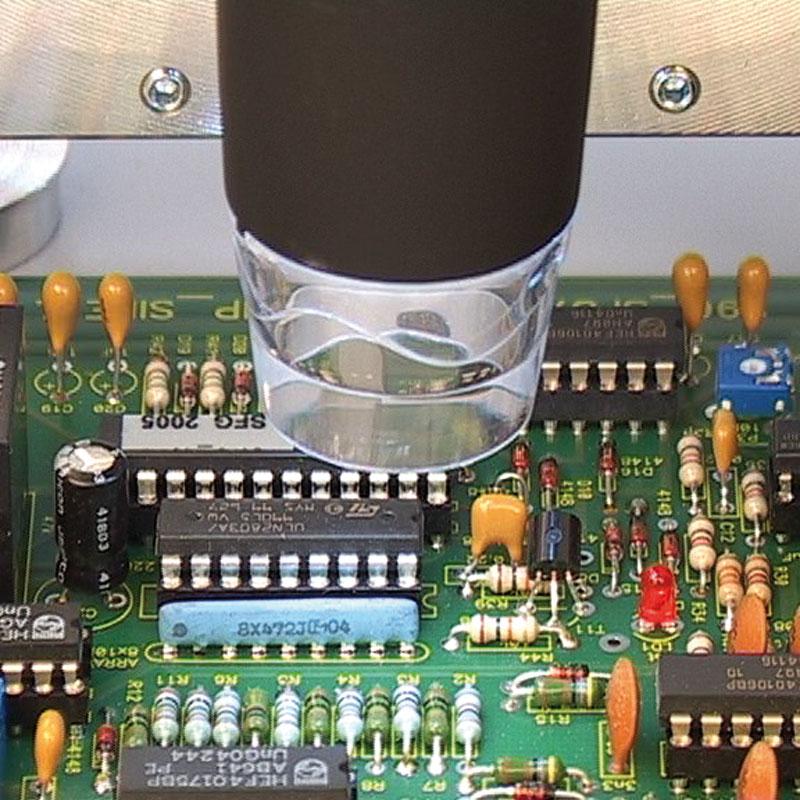 USB-Kamera