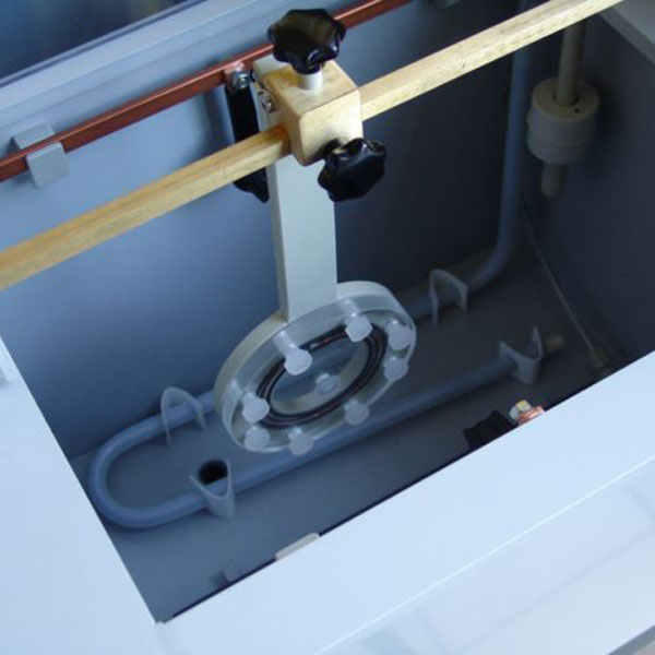 Typ Wafer