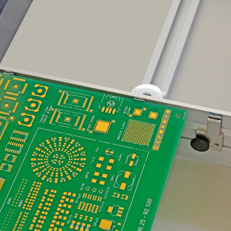 PCB holders - SMT 3000