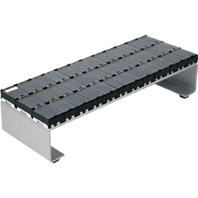 Bulk container - SMT 3000