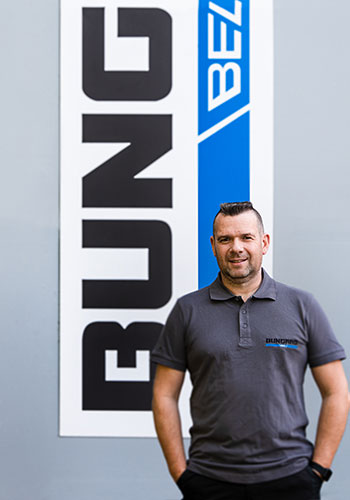 Jörg Büning